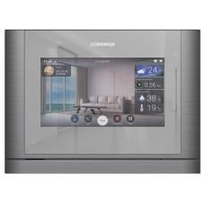 Màn hình chuông cửa Commax CIOT-700ML