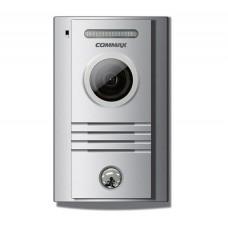Camera Chuông cửa commax DRC-40KHD